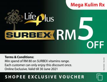 RM5 Voucher_Lifeplus June 2021